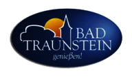 Logo Bad Traunstein